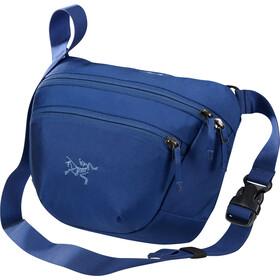 Arc'teryx Maka 2 Waistpack Olympus Blue